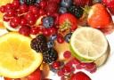 Правильное питание весной