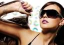 10 советов для стильных дам