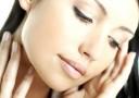 3 самые главные ошибки в уходе за кожей лица