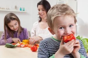 116378815 300x200 Принципы правильного питания для похудения. 35 шагов к здоровью!