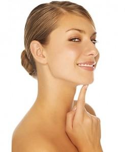 87557182 4879295 koja 246x300 Идеальный внешний вид на долгие годы — секреты здоровой кожи