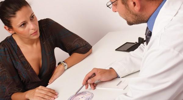 Почему психиатр всегда задаёт очень странные вопросы?