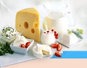 calciy 300x235 Принципы правильного питания для похудения. 35 шагов к здоровью!