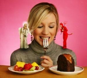 duvekak pohudet posle kesarevo secheniya 300x270 Принципы правильного питания для похудения. 35 шагов к здоровью!