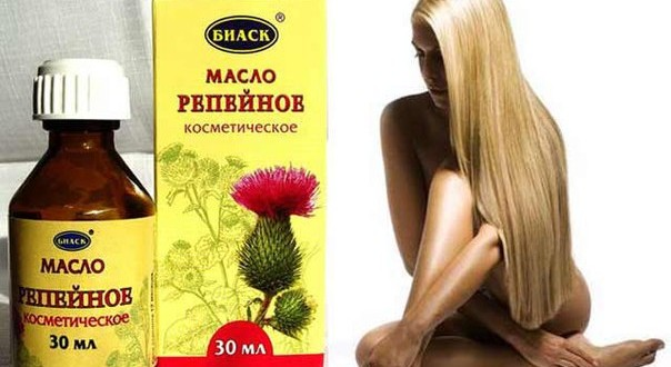 Топ кератиновых масок для волос