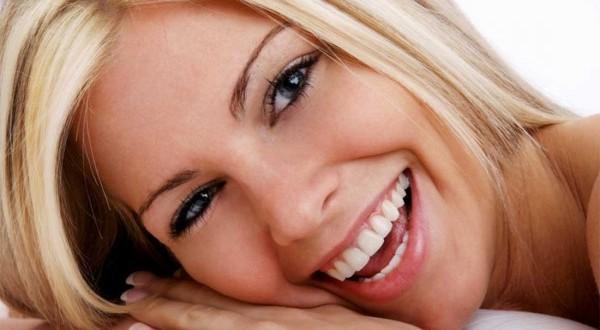 прайс-листы стоматологических клиник