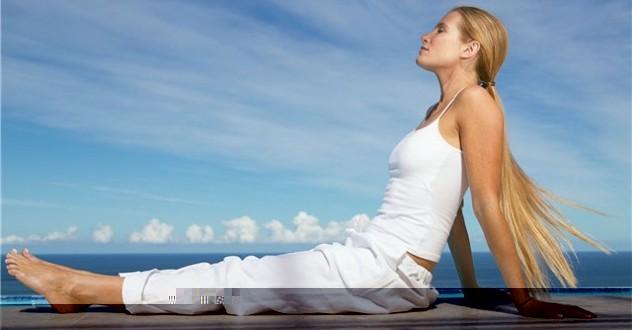 Как добиться душевного равновесия и спокойствия