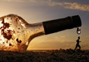 вред алкоголя для подростков