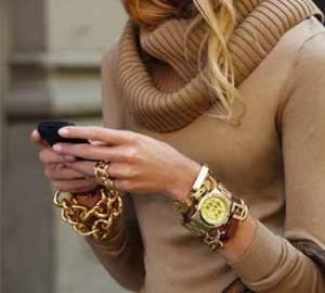 часы на руке 300x270 Как сделать правильный выбор: покупаем наручные часы