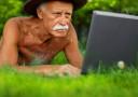 компьютерную игру, замедляющую у человека старение мозга